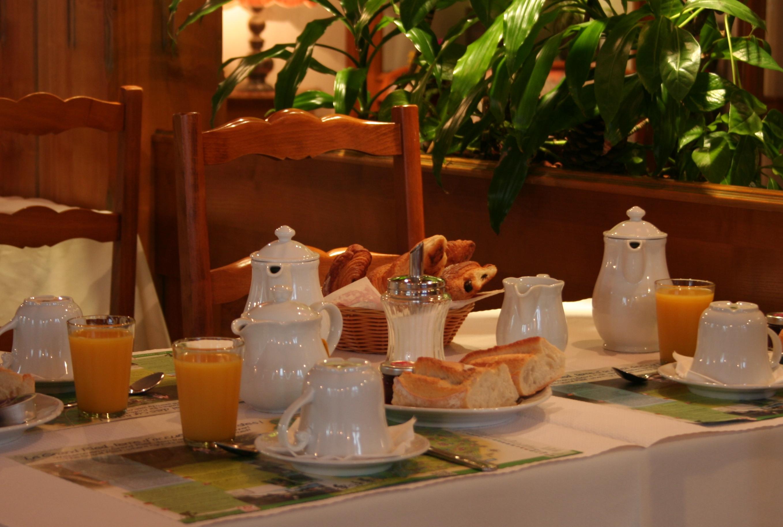Petit-dejeuner-hotel-au-relais-de-l-ill-7253